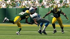 Madden NFL 25 (Xbox 360) Screenshot 3