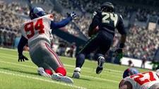 Madden NFL 25 (Xbox 360) Screenshot 2