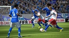FIFA 14 (Xbox 360) Screenshot 1