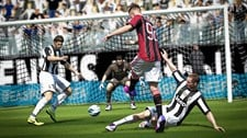 FIFA 14 (Xbox 360) Screenshot 7