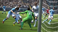 FIFA 14 (Xbox 360) Screenshot 6