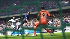 FIFA 14 (Xbox 360) Screenshot 5