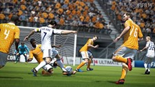 FIFA 14 (Xbox 360) Screenshot 4