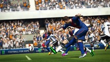 FIFA 14 (Xbox 360) Screenshot 3