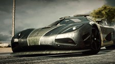 Need for Speed Rivals (Xbox 360) Screenshot 1