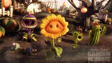 Plants vs. Zombies Garden Warfare (Xbox 360) Screenshot 1