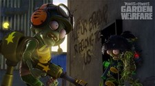 Plants vs. Zombies Garden Warfare (Xbox 360) Screenshot 7