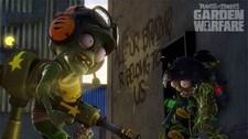 Plants vs. Zombies Garden Warfare (Xbox 360) Screenshot 6
