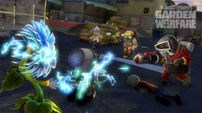 Plants vs. Zombies Garden Warfare (Xbox 360) Screenshot 5