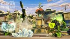 Plants vs. Zombies Garden Warfare (Xbox 360) Screenshot 4