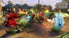 Plants vs. Zombies Garden Warfare (Xbox 360) Screenshot 3