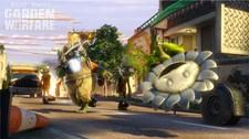 Plants vs. Zombies Garden Warfare (Xbox 360) Screenshot 2