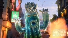 Plants vs. Zombies Garden Warfare (Xbox 360) Screenshot 1