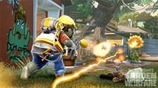 Plants vs. Zombies Garden Warfare (Xbox 360) Screenshot 8