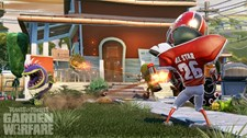 Plants vs. Zombies Garden Warfare (Xbox 360) Screenshot 8