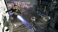 Titanfall (Xbox 360) Screenshot 1