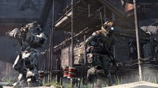 Titanfall (Xbox 360) Screenshot 2
