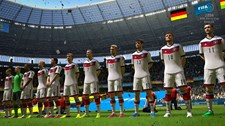 2014 FIFA World Cup Brazil Screenshot 5