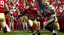 Madden NFL 15 (Xbox 360) Screenshot 7