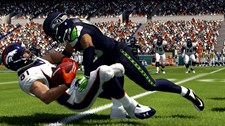 Madden NFL 15 (Xbox 360) Screenshot 6