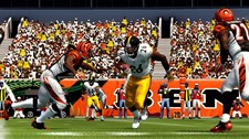 Madden NFL 15 (Xbox 360) Screenshot 5