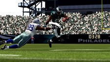 Madden NFL 15 (Xbox 360) Screenshot 3