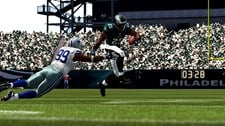 Madden NFL 15 (Xbox 360) Screenshot 2