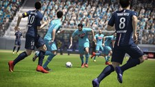 FIFA 15 (Xbox 360) Screenshot 4