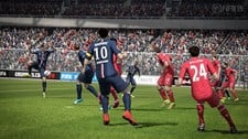 FIFA 15 (Xbox 360) Screenshot 3