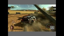 FlatOut Ultimate Carnage Screenshot 4
