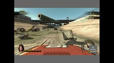 FlatOut Ultimate Carnage Screenshot 3