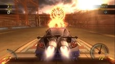 FlatOut Ultimate Carnage Screenshot 1