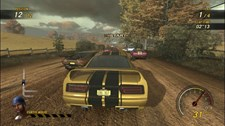 FlatOut Ultimate Carnage Screenshot 8