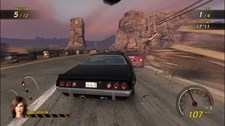 FlatOut Ultimate Carnage Screenshot 7
