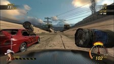 FlatOut Ultimate Carnage Screenshot 6