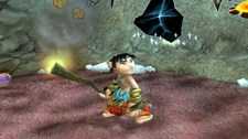 Brave: A Warrior's Tale Screenshot 6
