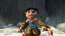 Brave: A Warrior's Tale Screenshot 4