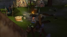 Brave: A Warrior's Tale Screenshot 2