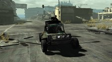 Terminator Salvation Screenshot 8