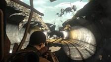 Terminator Salvation Screenshot 7