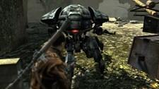Terminator Salvation Screenshot 5