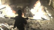 Terminator Salvation Screenshot 4