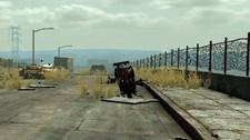 Terminator Salvation Screenshot 3