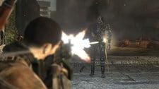 Terminator Salvation Screenshot 1