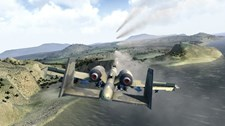 JASF: Jane's Advanced Strike Fighters Screenshot 2