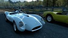 Test Drive: Ferrari Racing Legends Screenshot 8