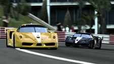 Test Drive: Ferrari Racing Legends Screenshot 7