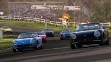 Test Drive: Ferrari Racing Legends Screenshot 6