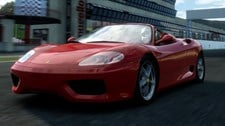 Test Drive: Ferrari Racing Legends Screenshot 5