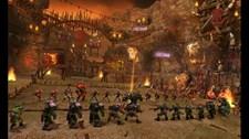 Blood Bowl Screenshot 1